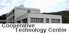 Cooperative Technology Center